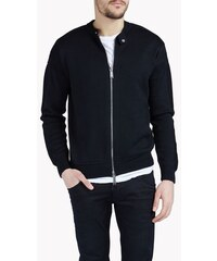 DSQUARED2 Pullovers s71ha0672s15680900