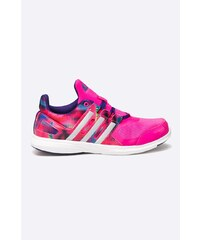 adidas Performance - Boty Hyperfast 2.0 k