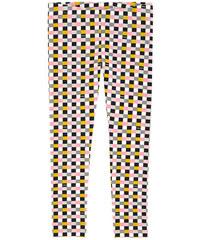Fendi Print-Leggings