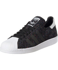 adidas Superstar 80s Pk Schuhe core black/ftwr white