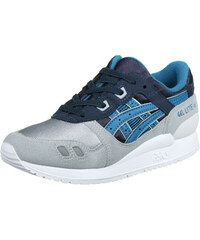 Asics Gel Lyte Iii Ps Schuhe india ink/sea port