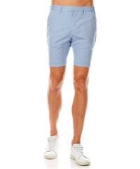 Gant Bermudas - himmelblau