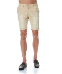 Gant Bermudas - beige