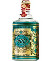4711 Molanusflasche Eau de Cologne (EdC) 150 ml