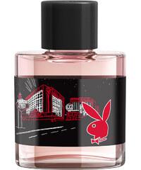 Playboy Eau de Toilette (EdT) Vegas 50 ml