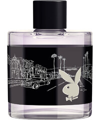 Playboy After Shave Hollywood 100 ml