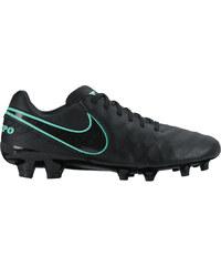 Nike Herren Fußballschuhe Tiempo Mystic V FG