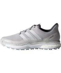 adidas Golf Herren Golfschuhe Adipower Sport Boost 2