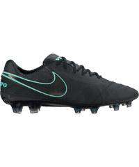 Nike Herren Fußballschuhe Tiempo Legend VI FG