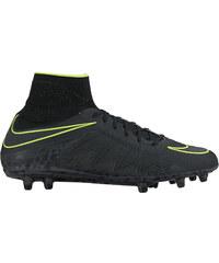 Nike Herren Fußballschuhe Hypervenom Phantom II FG