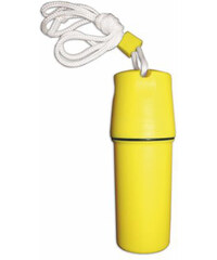 Aqua Lung Zubehör Beach Zylinder/ wasserdichte Box