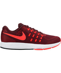 Nike Herren Laufschuhe Air Zoom Vomero 11