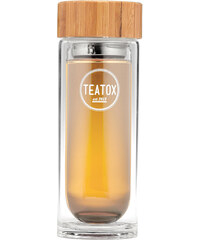 Teatox Thermosflasche Thermo-Go Bottle - 330 ml