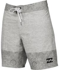 Billabong Martin X Boardshorts Boardshort grey
