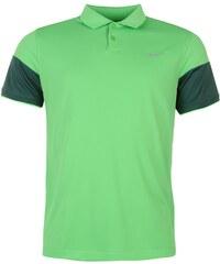 Sportovní polokošile Nike Major Moment Tactical Golf pán.