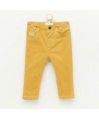 Reserved Kalhoty slim