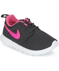 Nike Chaussures enfant ROSHE ONE CADETTE