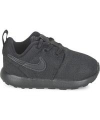 Nike Chaussures enfant ROSHE ONE TODDLER