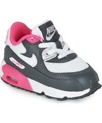 Nike Chaussures enfant AIR MAX 90 MESH TODDLER