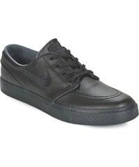 Nike Tenisky SB AIR ZOOM STEFAN JANOSKI LEATHER Nike