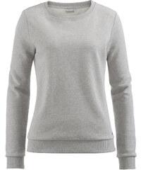 hessnatur Sweatshirt aus reiner Bio-Baumwolle
