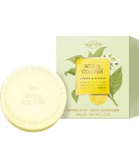 4711 Aroma Soap Stückseife Lemon & Ginger 100 g