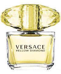 Versace Eau de Toilette (EdT) Yellow Diamond 90 ml