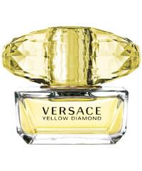 Versace Eau de Toilette (EdT) Yellow Diamond 30 ml