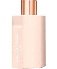 Balenciaga Körperlotion B. Skin 200 ml