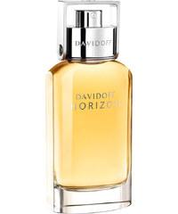 Davidoff Eau de Toilette (EdT) Horizon 40 ml