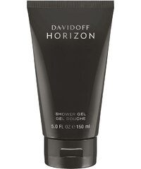 Davidoff Duschgel Horizon 150 ml