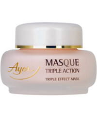 Ayer Triple Effect Mask Maske Specific Products 50 ml