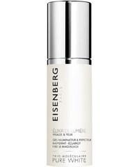 Eisenberg Pure Light Elixir Primer White 30 ml