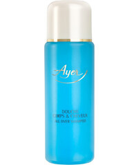Ayer All Over Shampoo Duschgel Specific Products 400 ml