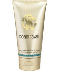Roberto Cavalli Körperlotion 150 ml