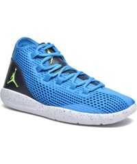 Jordan - Jordan Reveal - Sportschuhe für Herren / blau