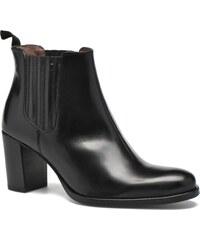 Muratti - Juliette - Stiefeletten & Boots für Damen / schwarz