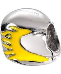 Přívěsek Morellato Drops Helmet CZH8