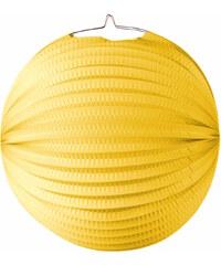 LA BOUM Lampion 31cm