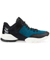 Geox Sneakers - SFINGE