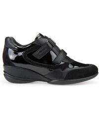 Geox Sneakers - PERSEFONE