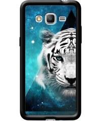 The Kase Galaxy Grand Prime G530 - High Tech - noir