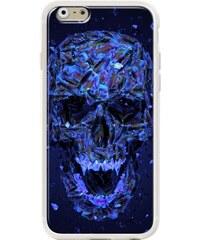 The Kase Mart Biemans - Coque pour iPhone 6/6S - transparent