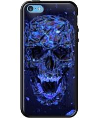 The Kase Mart Biemans - Coque pour iPhone 5C - noir