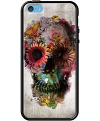 The Kase iPhone 5c - Coque - noir