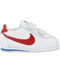 nike air max CB34 barkley - Des marques de sport Nike Cortez - Glami.fr
