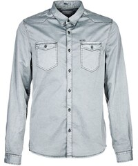 Guess Chemise - gris
