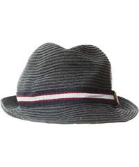 Fred Perry Chapeau - noir