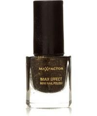 Max Factor Green Bronze - Maxi Effect Nagellack - 17