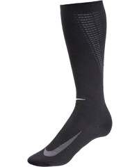 Nike Elite Lightweight Compression Laufsocken